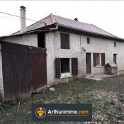 Vente maison / villa Le bouchage 94500€ - Photo 1