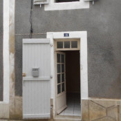 vente Maison / Villa 1 pièce Lavardac