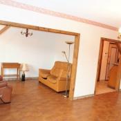 Reims, Appartement 5 pièces, 94,1 m2