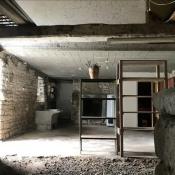 Vente maison / villa Plumergat 302760€ - Photo 6