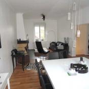 vente Appartement 6 pièces Quesnoy sur Deûle