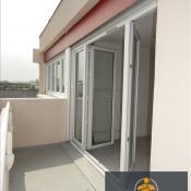 Rental apartment St brieuc 460€ CC - Picture 1
