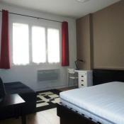 vente Appartement 1 pièce Grenoble
