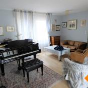 vente Appartement 2 pièces Saint Pair sur Mer