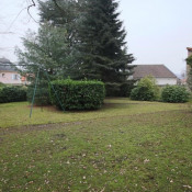 Limours, 1040 m2