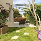 vente Maison / Villa 4 pièces Sommieres