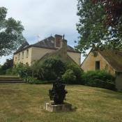 vente Maison / Villa 7 pièces St Maurice sur Fessard