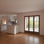 Vente appartement Manosque 174000€ - Photo 1
