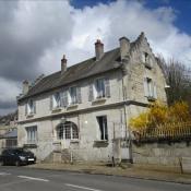 Vente maison / villa Soissons 184800€ - Photo 1
