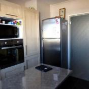 Oyonnax, Appartement 3 pièces, 61 m2