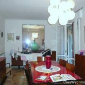 La Venezia, Apartment 5 rooms, 120 m2
