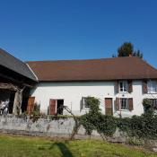 Vente maison / villa Chimilin