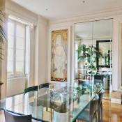 vente de prestige Appartement 8 pièces Toulouse