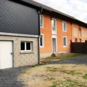 location Maison / Villa 6 pièces Inaumont