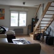 Vente appartement Triel Sur Seine