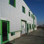 Irigny, 170 m2