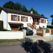 vente Maison / Villa 6 pièces Saint-Saud-Lacoussière