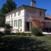 Saint Genès de Castillon, Exploitation viticole 12 pièces, 400 m2