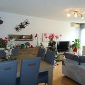 Perpignan, Appartement 3 pièces, 70 m2