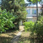 La Rochelle, Casa 5 assoalhadas, 107 m2