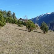 Châteauroux les Alpes, 890 m2