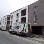 La Rochelle, Duplex 1 pièces, 35 m2