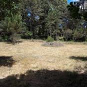 Terrain 2500 m² Callian (83440)