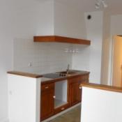 location Appartement 4 pièces La Talaudiere