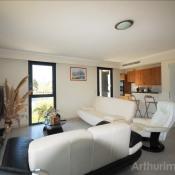 Vente appartement Frejus 371000€ - Photo 3
