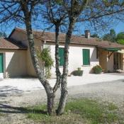 vente Maison / Villa 7 pièces Saint-André-d'Allas
