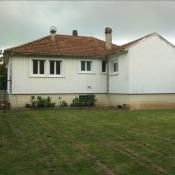 Sale house / villa Proche sens 140000€ - Picture 9