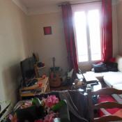 location Appartement 2 pièces Villiers-sur-Marne