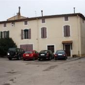 vente Maison / Villa 11 pièces Clermont-l'Hérault