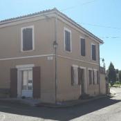 vente Maison / Villa 6 pièces Saint Sardos