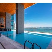 Miami, Apartment 3 rooms, 311 m2