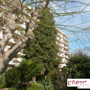 Toulon, Apartment 5 rooms, 105 m2