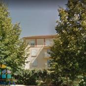Sidon, Appartement 2 pièces, 52,3 m2