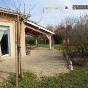 vente Maison / Villa 6 pièces Irigny