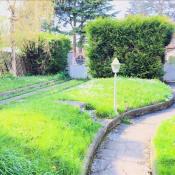 Vente maison / villa Draveil 369000€ - Photo 1