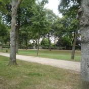 Montgeron, Maison / Villa 8 pièces, 285 m2