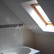 Location maison / villa Herouville st clair 942€ CC - Photo 6