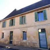 Lalinde, House / Villa 5 rooms, 94 m2