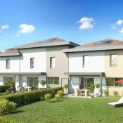 produit d'investissement Maison / Villa 4 pièces Seynod