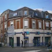 Bruay la Buissière, Appartement 3 pièces, 63,8 m2