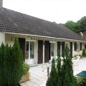 vente Maison / Villa 4 pièces Tourville-la-Rivière