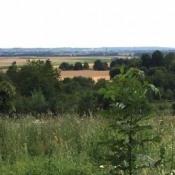 Terrain 420 m² Dammartin-en-Goële (77230)