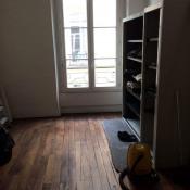 Paris 1er, 17 m2