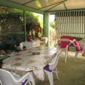 Valence, Maison / Villa 4 pièces, 100 m2