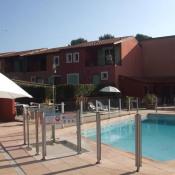 vente Maison / Villa 4 pièces Cannes