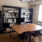 Sale empty room/storage Colmar 88000€ - Picture 2
